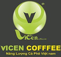 CÔNG TY CÀ PHÊ VICEN - mở quán cafe , phân phối cà phê , mở quán cafe take away , nhượng quyền thương hiệu cafe