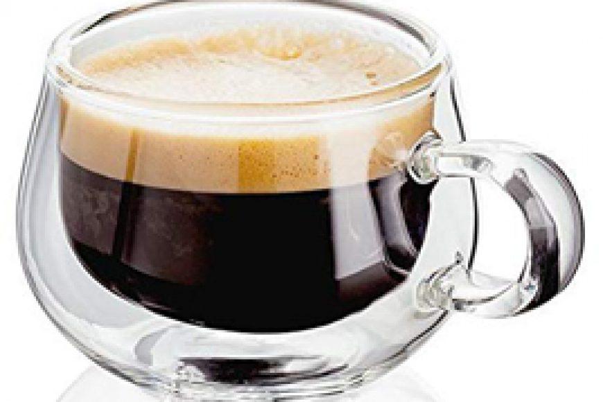 Kiến Thức Cơ Bản Về Espresso